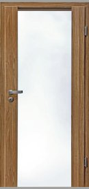 LEBO | Echtholzfurnierte Innentür | Vito (Preise auf...