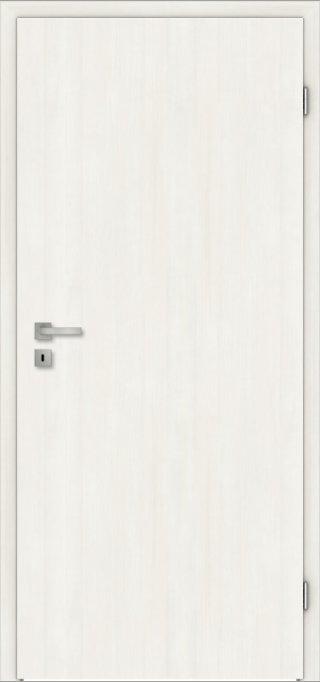 Beliebt CPL Innentür Touch Whiteline DA Lichtausschnitt, 150,70 € ND74
