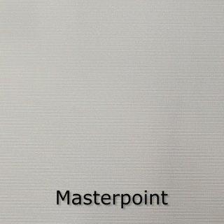 Masterpoint