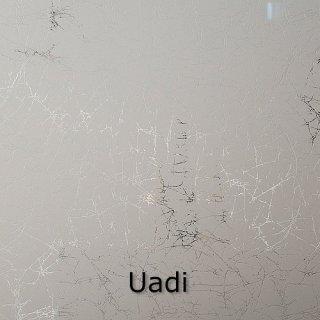 Madras Uadi weiss