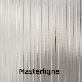 Masterligne